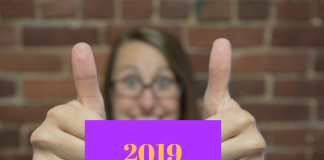 promovare online in 2019 ixpr