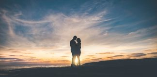 retragere workshop despre iubire si relatii aida ivan