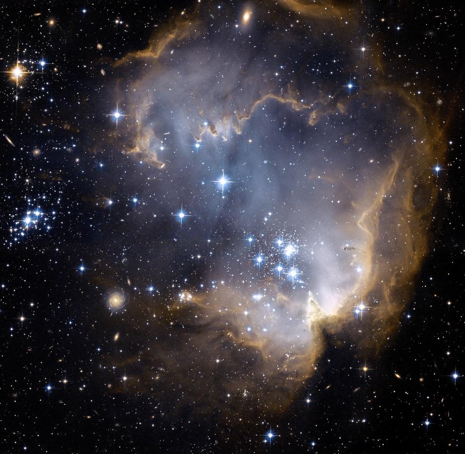 cursuri astronomie