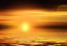 mindfulness cu Aida Ivan