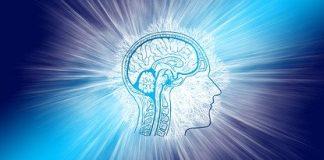 neurofeedback aida ivan psiholog