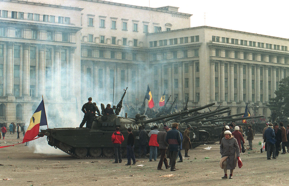 romania-revolution-1989