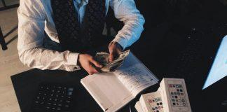 curs educatie financiara