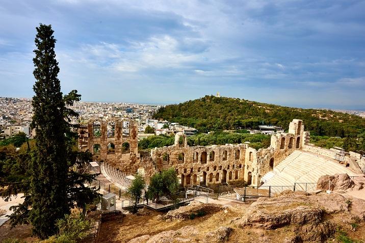 arheologie, cum devin arheolog, cursuri bucuresti, timp liber, istorie