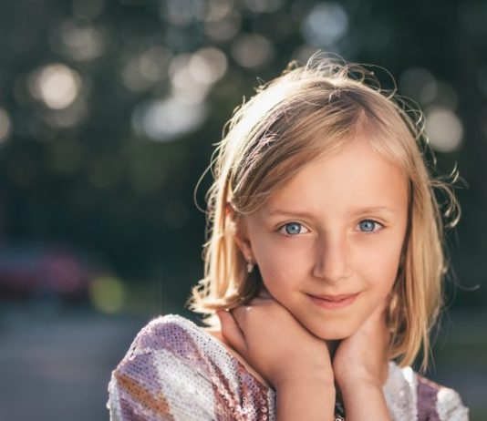 atelier-de-mindfulness-copii
