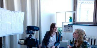 atelier online video content
