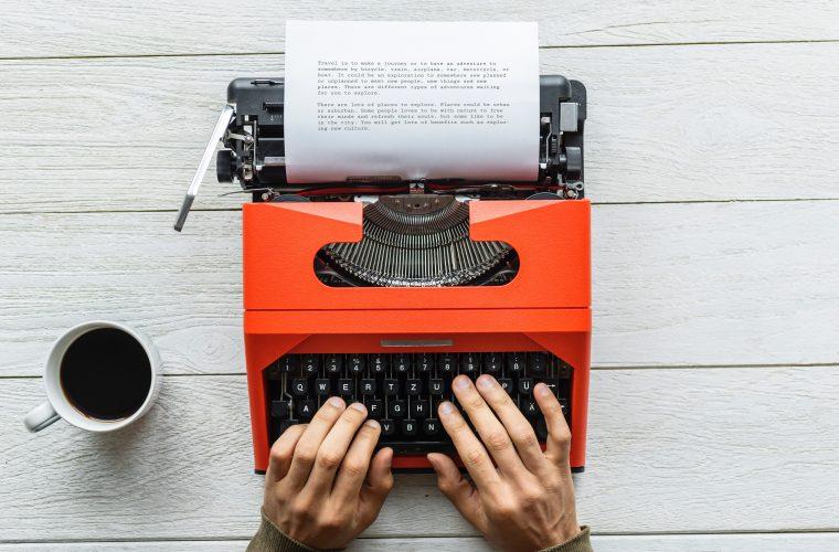 curs online scenaristica