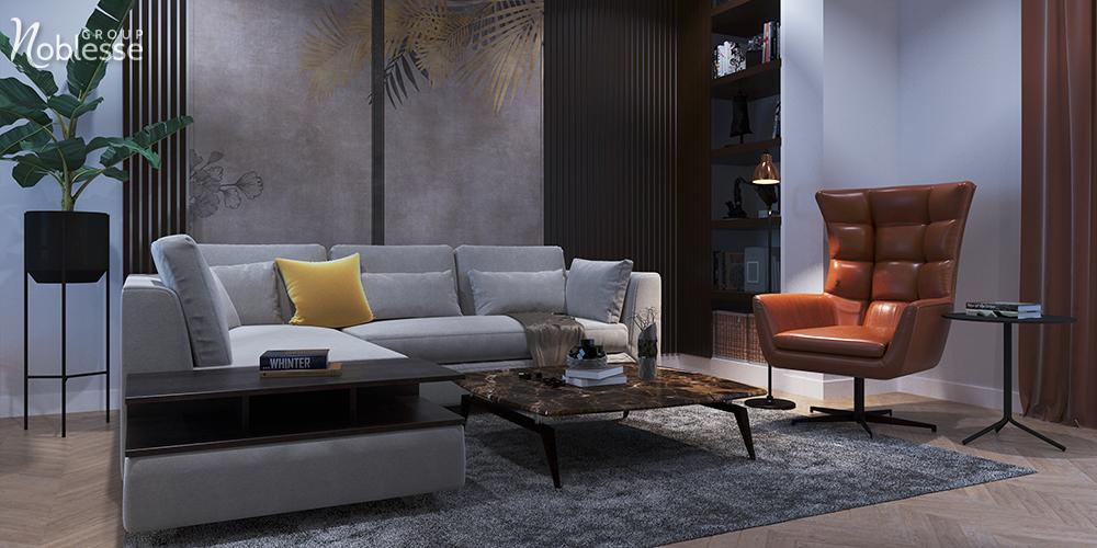 Proiect-in-mamaia-apartament-cu-2-camere-in-stil-modern-Noblesse-4