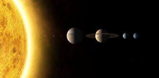 atelier online astronomie copii
