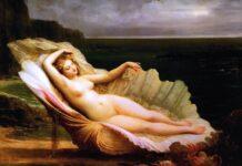 curs online arhetipuri feminine