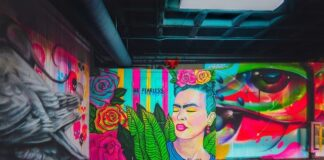 curs online arta contemporana