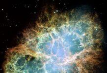 curs online astronomie