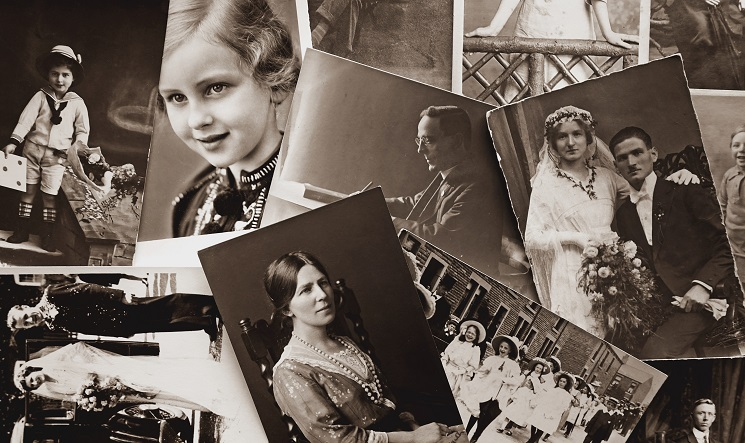 istoria-fotografiei-curs