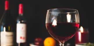 curs online vin
