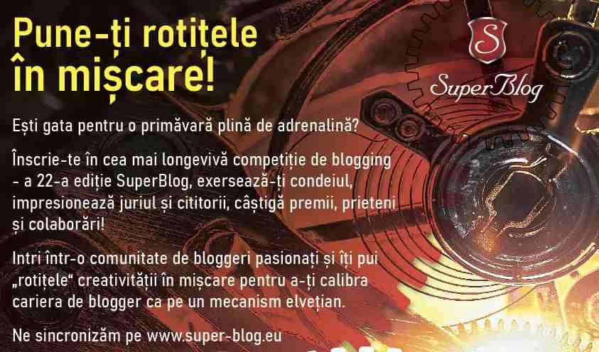 superblog cover
