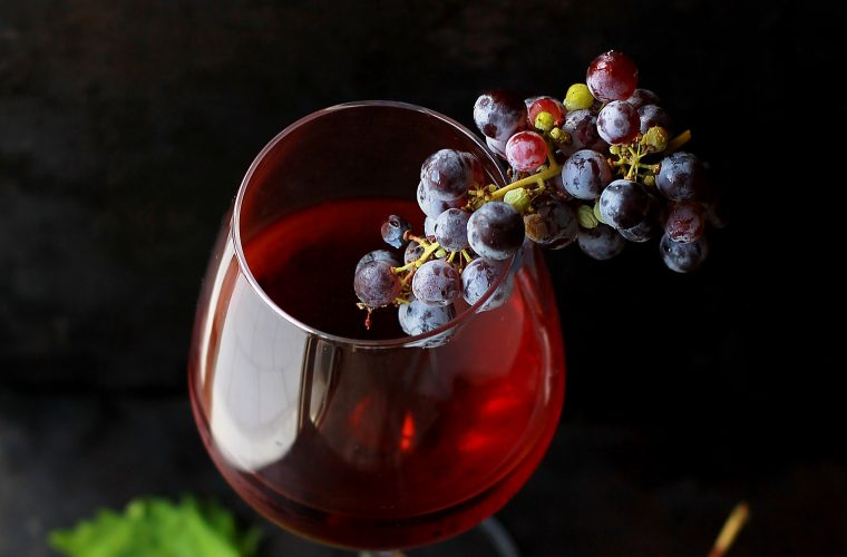 vin-romanesc-bun-760x500